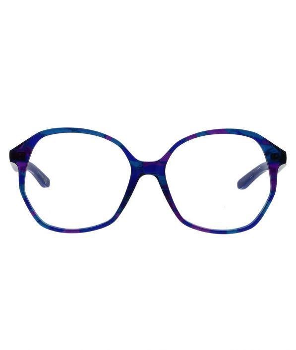 BB0005O-Purple