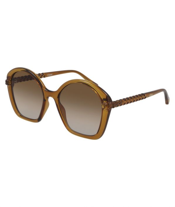 CH0003S-Brown