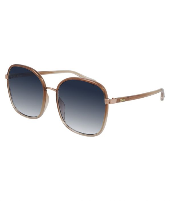 CH0031S-Brown