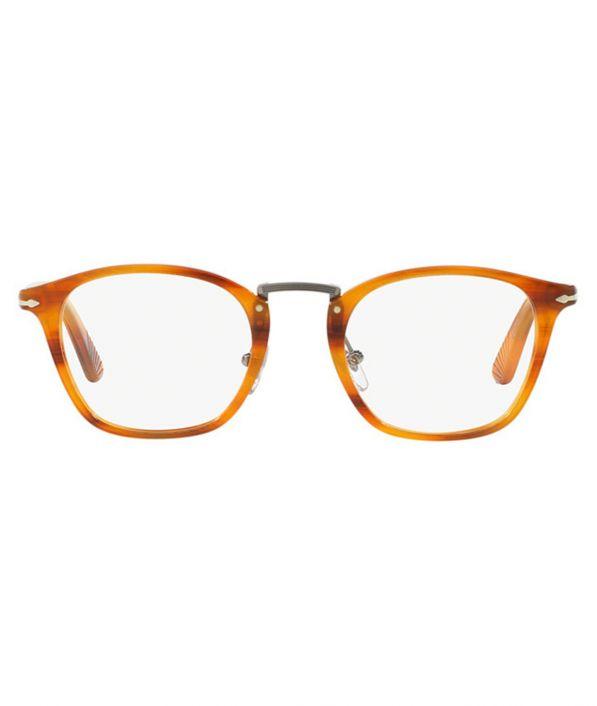 PO3109V-Orange