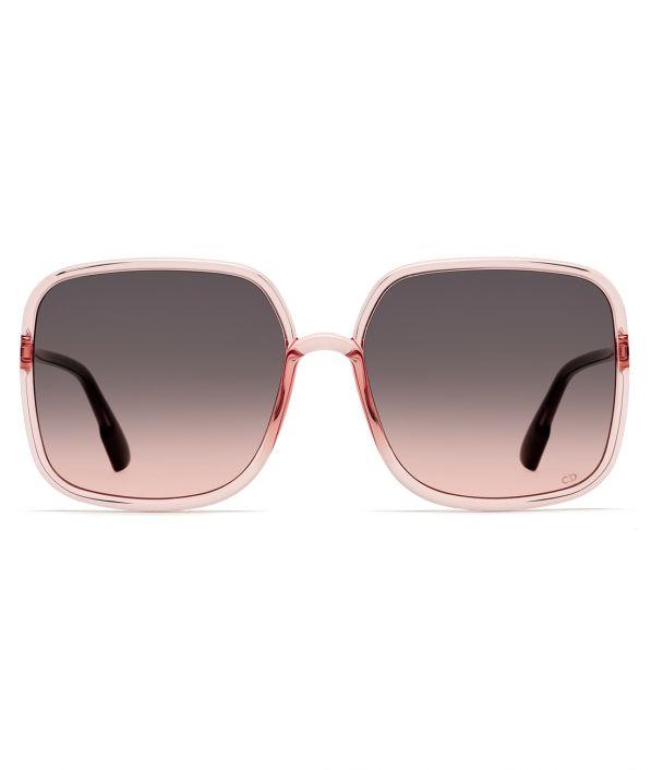 SOSTELLAIRE1-Pink