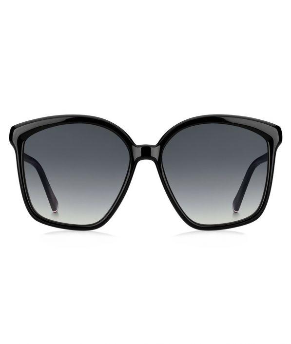 TH 1669/S-Black