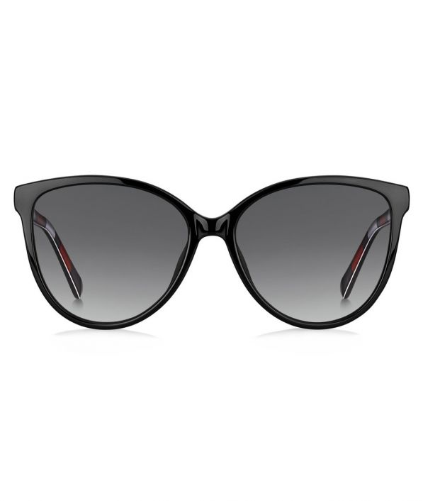 TH 1670/S-Black
