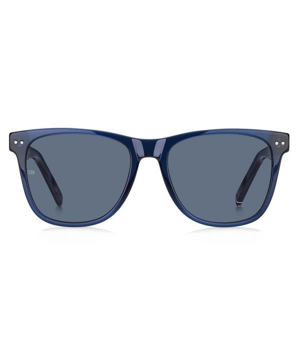 TH 1712/S-Dark Blue