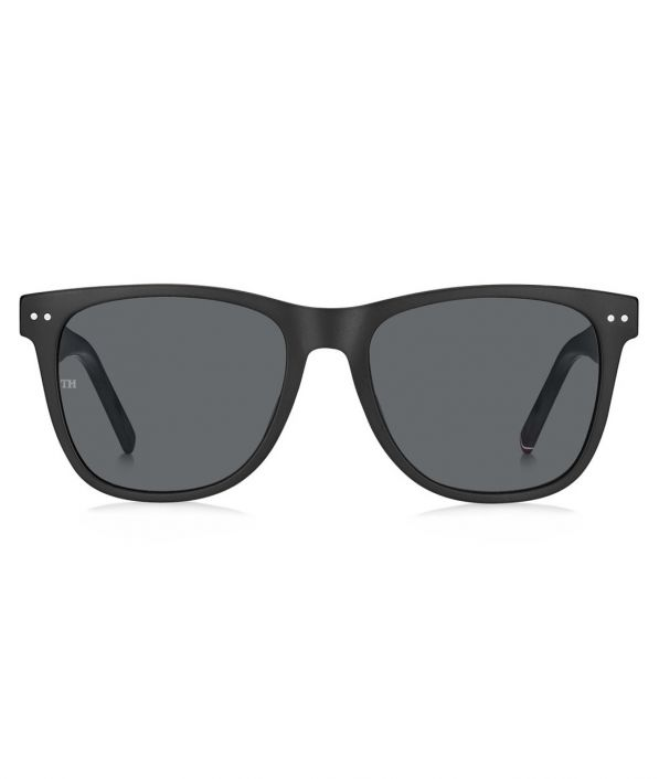 TH 1712/S-Black